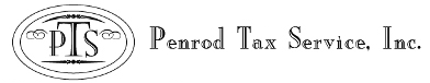 Penrod Tax Service, Inc.