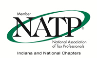 new-natp-logo-color-